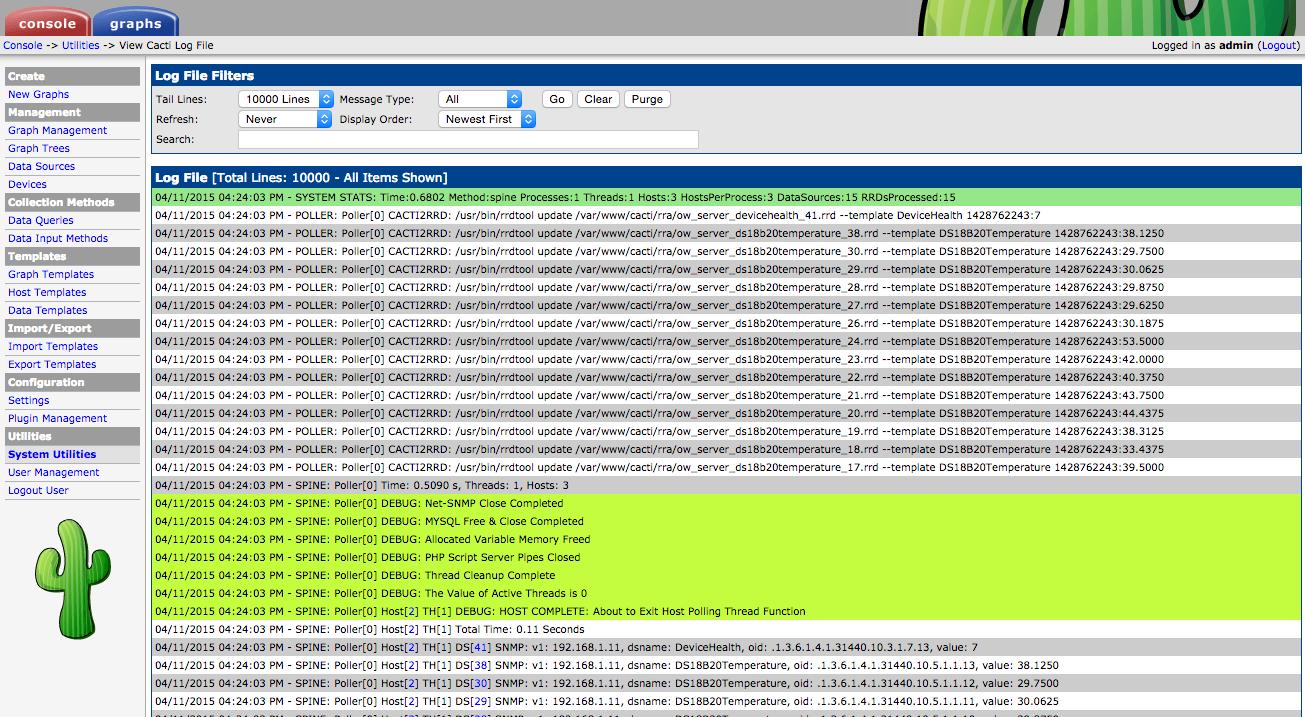 Capture d'écran 2015-04-11 à 16.34.39